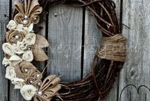 Crafts / by Heather Claypoole