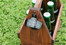 The HomeBrew by BrandyWine