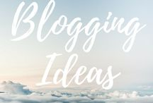 blogging / Blogging tips and tricks. Pinning things that will make me a more successful blogger. This is blogging for beginners and how to make money. We have website ideas, lifestyle tips, design tips, inspiration, and topics.