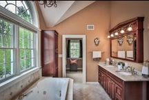 Andover MA Luxury Resort Style living - $1,250,000 / $1,250,000 - Open House Event ! 84 Sunset Rock Rd Andover 15+ rooms, over 5600 square feet of gorgeous living space including a master suite with a 23X8 dressing room!  Check out all of the pin worthy style choices here including the mail room, mud room and stunning pool area.  Are you house hunting? See this one for yourself this weekend!  Learn more about this Andover MA home at www.thebeautifulhomes.com  Be sure to view the video!