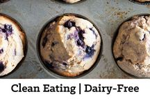 Dairy Free Recipies / Dairy free and healthy. Want to collaborate? Great! Follow WeTalkHealthy and comment on one of my pins here: https://www.pinterest.com/akersmomma/we-talk-healthy-blog/ Simple rules: leave a pin share a pin, and pin away.