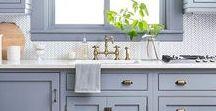 Home - Kitchen / kitchen