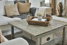 Home - Family / Living Room