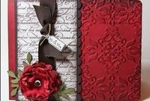 Wedding ~cards/invitations