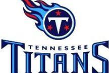 Tennessee Titans / GO TITANS!! Tennessee Titans - Nashville Attraction - Nashville.com