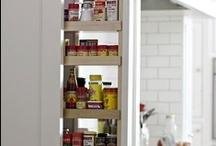 Home~Kitchen Ideas