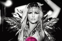 Fantasy Twist / 2 fragrances in 1. The new perfume by Britney Spears, available exclusively at Kohl's. / by Britney Spears