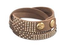 Bracelet Mix / Brace yourself!