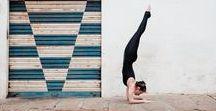 Nele - yoga ❤️