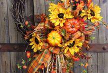 Simply Wreaths
