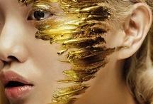 Golden Getaway  / Dig into Gold