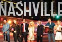 Nashville News