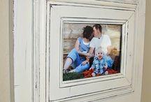 Simply Frames!