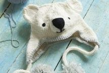 Community Board: Knits for Kids (Toddlers - Teens) ~ New Pinners Welcome! / Hand knit projects, ideas and patterns for children (wearables and toys) from toddlers to teens.   {{TO JOIN: 1. Follow @btrt. 2. Send a direct message to @btrt requesting an invite.}}  Community pinners may post up to 5 pins per day, keeping it on topic (no baby knits). No more than 3 of these pins may be your own work. Spammers will be removed. Thanks for playing nicely! xo