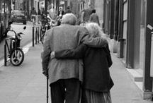 PEOPLE IN LOVE