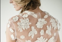Wedding / by JeannieRichard