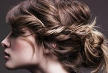 hair brilliance