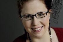 About Kate Hamilton | Digital Portfolio / chicago digital strategist | LoganSquarist founder/publisher | journalist | knitter