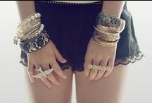《accessorize》