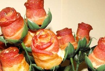 Bacon Magic