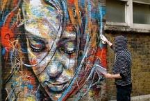 I <3 Street Art