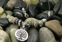 Jewelry  / by Donna Gibbs