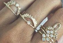 Jewelry:.