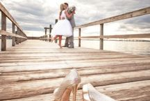 Wedding Photo Inspiration / by Nadege Cormier