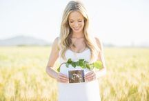 Newborn and maternity photos / by AllieRuth
