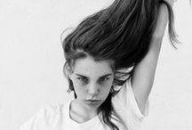 [black&white]
