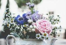 Vintage wedding / by Anne @ Domesblissity
