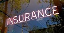 Simple Insurance for a Complex Canadian Life / Home Insurance, Life Insurance, Travel Insurance, Disability Insurance, and Extended Health Insurance from a Canadian perspective.  Disaster-proof your life with these articles written for a Canadian audience.