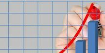 ** Teaching Graphing ** / Teaching graphing to primary school students. Downloadable resources and activities for teachers to help students grasp the basic concepts of graphing.