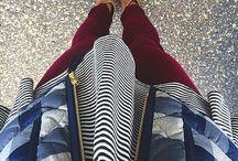 fashion / by Kaila Pittman