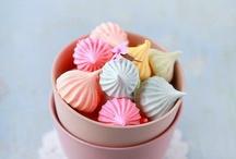 sweets / 誘惑