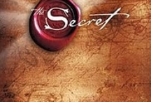 THE SECRET AND TLA / by My Cutie Scrap and Parties