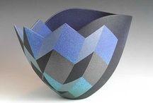 Ceramics / by Terezia MM