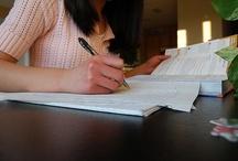 Estudos - Study