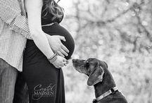 Baby K.  11.27.15 / by Megan Kjolsing