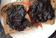Egginon / Recipes and posts from my blog, egginon.wordpress.com