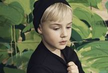 Boyswear / Forward thinking kidswear looks chosen by the Trendstop content team. This trend lead fashion for boys gives inspiration for pants, tops, skirts, dresses, outerwear, knit, graphics and accessories. Get more inspiration for future boyslswear collections at Trendstop.com