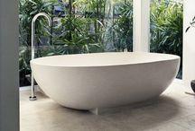 Decor // Bathroom