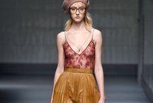Semana de Moda de Milão