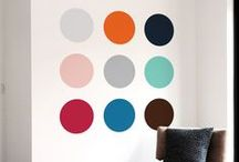 2015 Releases / A collection of all the Blik wall decals launched in 2015