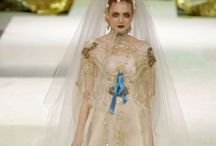 All things Lacroix! / Women's fashion