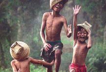 Happiness - Felicidade