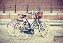 Achielle / Achielle is een echte fiets van bij ons! Handgemaakt in West-Vlaanderen met zoveel mogelijk Europese onderdelen. Achielle is een familiebedrijf met liefde voor de stiel en dat merk je. Een streling voor het oog! Met de configurator stelt u uw droomfiets samen.