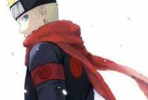 Naruto_sekai /