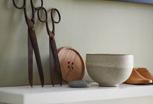 Still Life and Styling / by Roseanna Bogley