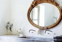 bath house...